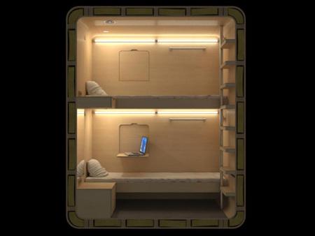 Sleepbox 3