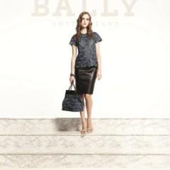 Foto 13 de 16 de la galería bally-primavera-verano-2012 en Trendencias