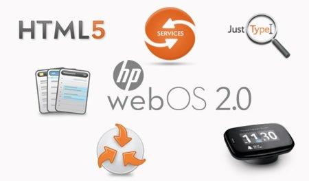 HP WebOS 2.0 llega a Palm Pre en forma de beta, allende los mares
