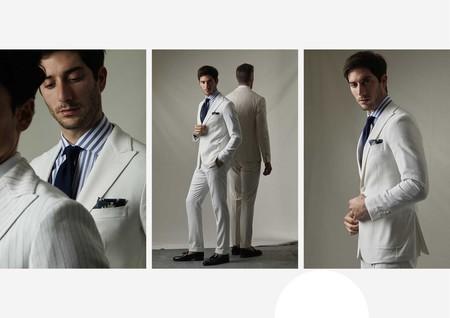 Suit Palette Puro Ego Coleccion Tailoring Trendencias Hombre 2019 07