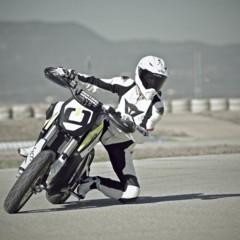Foto 4 de 28 de la galería salon-de-milan-2012-volta-motorbikes-entra-en-la-fase-beta-de-su-motocicleta-volta-bcn-track en Motorpasion Moto