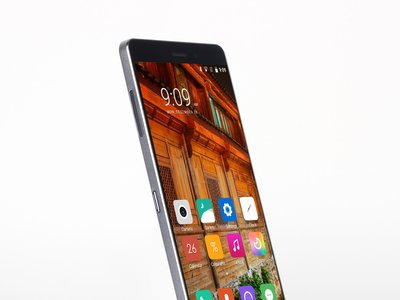 Elephone P9000, con 4GB de RAM, por 155€ y envío gratis con este código de descuento