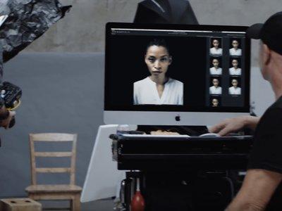 Portrait Lighting por dentro, Apple nos enseña en un nuevo vídeo cómo se desarrolló