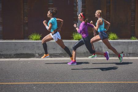 correr-ciudad