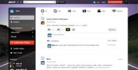 ¿Pagarías por suscribirte a las actualizaciones de un usuario en una red social? Pheed cree que sí