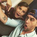 El furor de Stranger Things revoluciona (incluso) el mundo del tatuaje: los 13 diseños que ya lucen sus fans