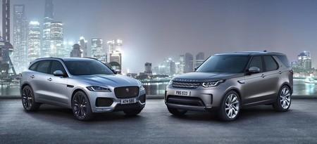 Volkswagen podría haber ofertado 41 mil millones de euros para adquirir Jaguar Land Rover