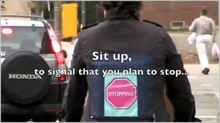 MAYA Sprocket! La aplicación de iPad para ciclistas