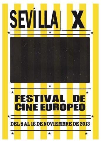 'Tres bodas de más' abre hoy la 10ª edición del Festival de Cine Europeo de Sevilla
