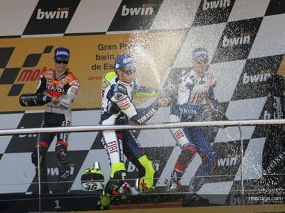 jerez_podium_motogp.jpg