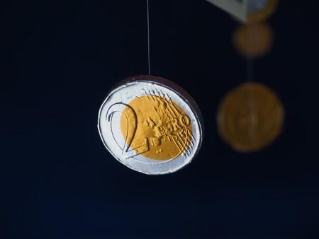 ¿Es la inflación la solución al problema de deuda global?
