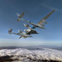 Foto 4 de 12 de la galería range-rover-astronaut-edition en Motorpasión