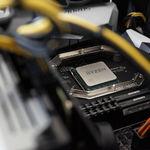 Ryzen 7 1700X y 1700, análisis: hay vida (y más barata) más allá de Intel si no quieres solo jugar