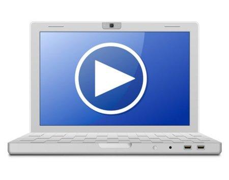 Facebook permitirá anuncios de vídeo que se reproducirán solos y podrían tener sonido