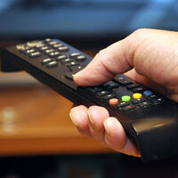 Crece la contratación de paquetes convergentes: casi el 40% de hogares cuenta con fijo, móvil, internet y televisión