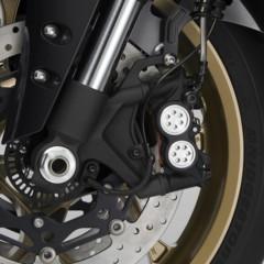 Foto 17 de 36 de la galería yamaha-yzf-r1-60-aniversario-speedblock en Motorpasion Moto