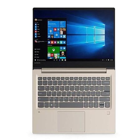 Lenovo Ideapad 720s 13ikbr 2