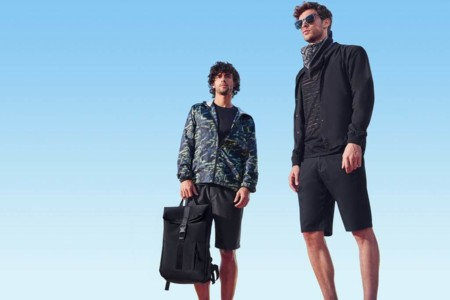 Lob Lookbook Spring Summer 2016 Trendencias Hombre 9