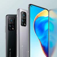 Xiaomi Mi 10T Pro llega a México: 144 Hz, 108 megapixeles y Snapdragon 865 por menos de 20,000 pesos, lanzamiento y precio oficial