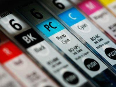 Tinta bajo demanda: ¿Son HP Instant Ink y sus planes mensuales el futuro de la impresión de tinta?