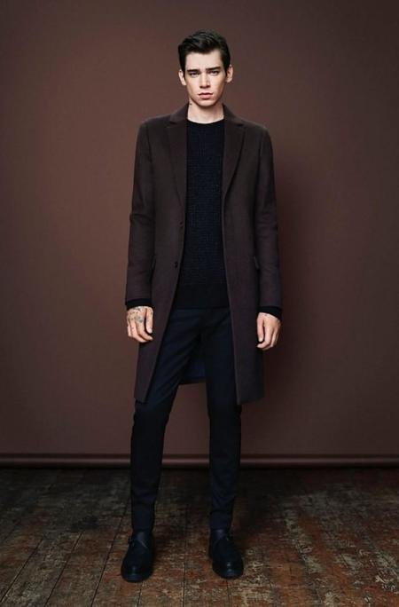 Allsaints Men Holiday 2014 Look Book Cole Mohr December 006 800x1200