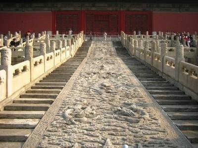 Viaje a China: recomendaciones de la casa