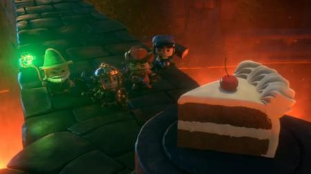 Análisis de Fat Princess Adventures, un Diablo con exceso de azúcar y gran sentido del humor