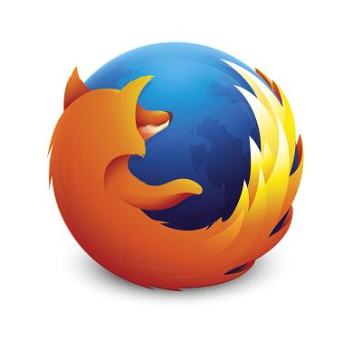 Mozilla propone otra forma de compartir nuestros intereses en Internet