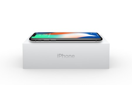 Apple pasará definitivamente al OLED en todos sus iPhone en 2019