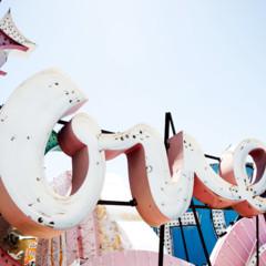 Foto 10 de 10 de la galería neon-museum-las-vegas en Trendencias Lifestyle