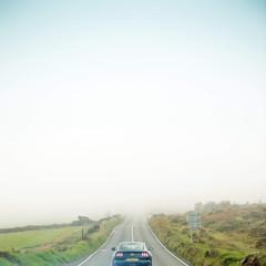 Foto 34 de 45 de la galería ford-mustang-bullitt-prueba en Motorpasión