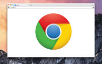 Google mejorará el rendimiento de Chrome en OS X