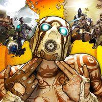 'Borderlands' da el salto al cine: Eli Roth dirigirá la adaptación del videojuego de Gearbox