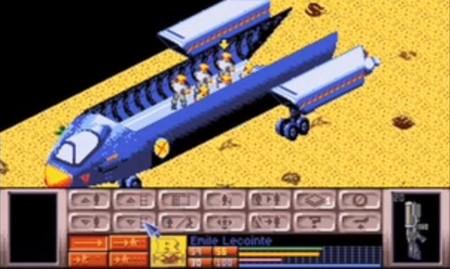 110816 Amiga500 52