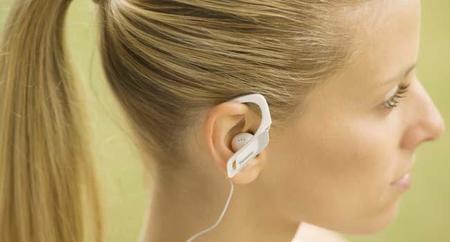 Panasonic lanza sus audífonos ideales para correr