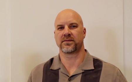 Apple ha contratado a Mike Filippo, el arquitecto jefe de CPUs de ARM y ex-empleado de Intel y AMD