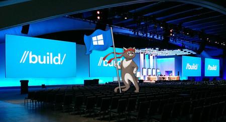 Qué esperar de la Build 2017, la gran conferencia de Microsoft para los desarrolladores