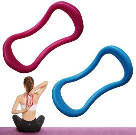 Anillo Flexible