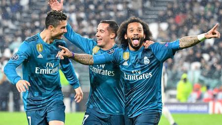 El Real Madrid está más cerca de entrar en los esports. El club blanco podría empezar en China