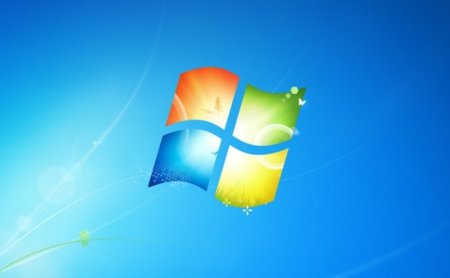 Windows 7 Service Pack 1 ya disponible