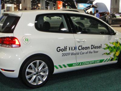 Nuevos descubrimientos sobre los escándalos de Volkswagen y los fraudes en las pruebas de emisión de gases