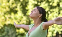 ¿Cómo sabe nuestro cuerpo que está bajo de oxígeno? Gracias a un gas nacido de los relámpagos