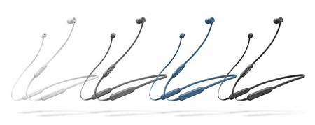 Beatsx New Colors 800x319