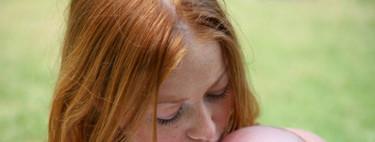 ¿Cómo comunicarnos mejor con el bebé?