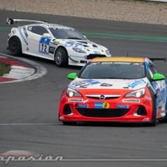 Foto 50 de 114 de la galería la-increible-experiencia-de-las-24-horas-de-nurburgring en Motorpasión
