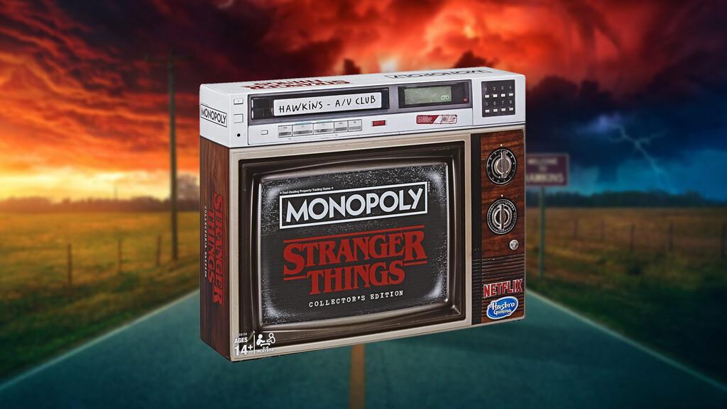 Cazando Gangas México: NAS de Synology, UNO Minimalista, Monpoly de Stranger Things y Spider-Man: Game of The Year para PS4. Noticias en tiempo real