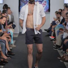 Foto 4 de 29 de la galería tenkey-primavera-verano-2015 en Trendencias Hombre