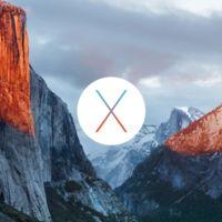 OS X El Capitan ya tiene disponible su quinta beta pública