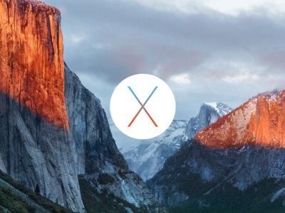 Acelerando el ritmo: OS X 10.11.4, iOS 9.3, watchOS y reciben sus sextas betas