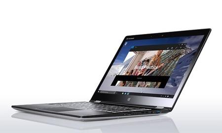 Lenovo Yoga 700 14isk